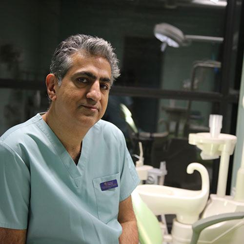 dr_sarbaz_9