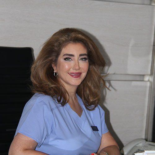 dr_faridrad_4